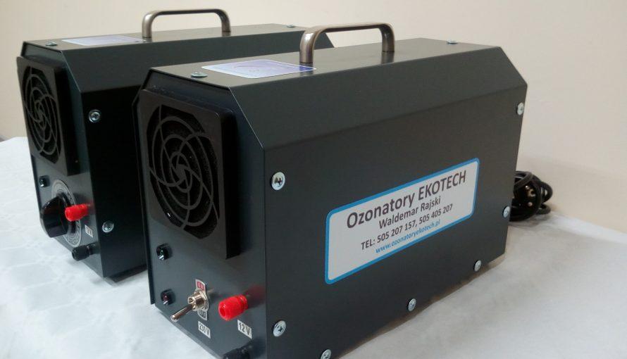 ozonator 4-2