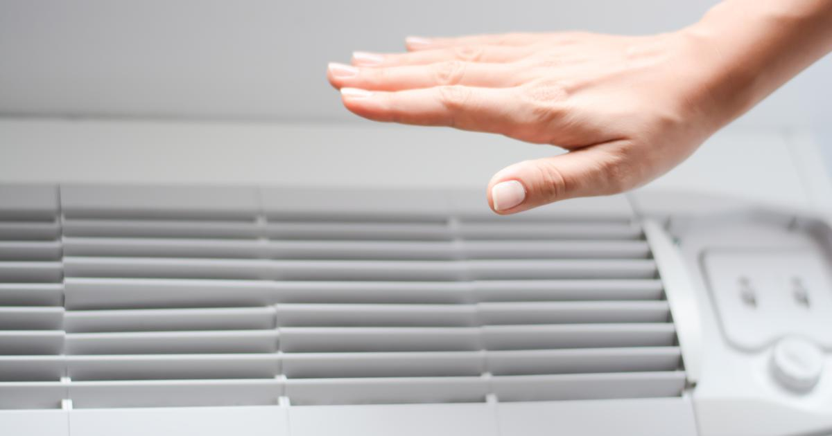 Ozonowanie powietrza i pomieszczeń