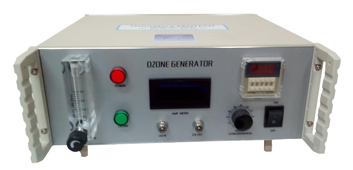 urządzenia do uzdatniania wody w przemyśle
